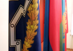 «Афганская угроза» — вызов для ОДКБ