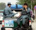 В провинции Бадахшан убиты 6 боевиков и ранены ещё 7