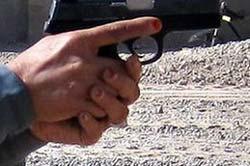Уроженец Афганистана застрелил двоих обвиняемых в германском суде