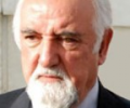 На юге Афганистана убит солдат МССБ