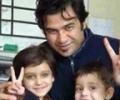 Во время атаки на кабульский отель погиб известный афганский журналист с женой и детьми