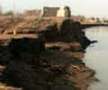 Территорию ряда афганских провинций охватили наводнения