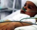 Младший сын застреленного в Кабуле журналиста прибыл в Канаду