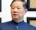 Китай и Пакистан обсудили вопросы сотрудничества на афганском направлении