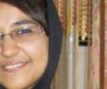 В провинции Балх продолжается расследование убийства журналистки