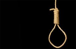 В Иране были казнены трое афганцев, осуждённых за контрабанду наркотиков