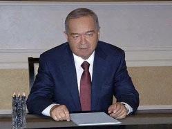 Президент Узбекистана опасается развития ситуации в Афганистане по иракскому сценарию
