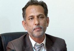 В афганской столице сменился начальник полиции города