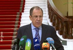 Россия готова помочь Таджикистану в борьбе с угрозами с территории ИРА