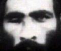 «Талибан» опубликовал биографию своего основателя муллы Омара