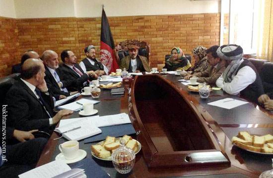 В провинции Бадахшан продолжается нелегальная добыча лазурита