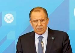 Глава МИД РФ призвал страны ШОС к расширению поддержки Афганистана