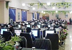 В Афганистане создаётся первый онлайн-маркет изделий массового спроса