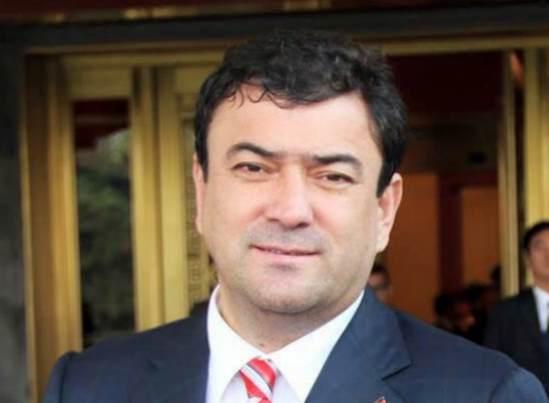 Мохаммад Шакир Каргар: Для Кабула расширение сотрудничества с СНГ является приоритетом