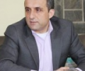 Амрулла Салех