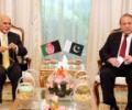 Пакистано-афганские отношения: сегодня и завтра