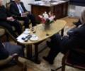 На полях конференции «Сердце Азии» обсуждены перспективы примирения Афганистана