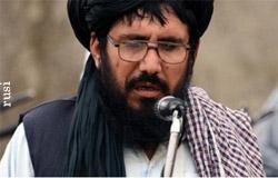 Лидер «Талибана» мулла Расул не исключает возможности участия в мирных переговорах