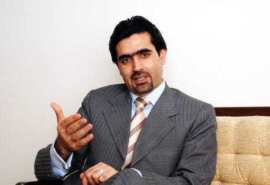 Ф.Тамана: Стратегическое партнерство с США не препятствует сотрудничеству Афганистана с Россией