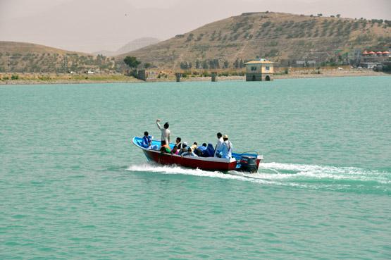 Афганцы  едут  в Тамбов