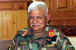 Министр обороны Афганистана оценил боевые операции уходящего года как успешные