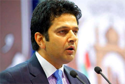 Пресс-секретарь Абдуллы Абдуллы: Недопустимо расценивать талибов как политическую силу