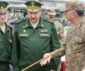 АКЦЕНТЫ НЕДЕЛИ: Политический процесс в Афганистане 27 марта-9 апреля 2017 года
