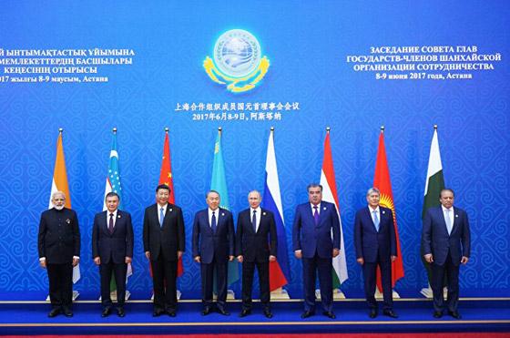 Россия и США разошлись в подходах к Афганистану