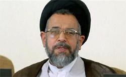 Иранские власти заявили о  возможном перемещении боевиков ИГ из Сирии и Ирака в Афганистан