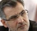 Посол Ирана в Кабуле: Тегеран контактирует с талибами в целях содействия афганскому мирному процессу