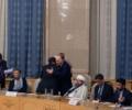 Московская конференция усилит позиции Талибана на переговорах с американцами