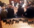 Взгляд из Кабула на итоги «Межафганского диалога» в Москве
