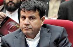 Мир Рахман Рахмани победил на выборах спикера в Волуси Джирге