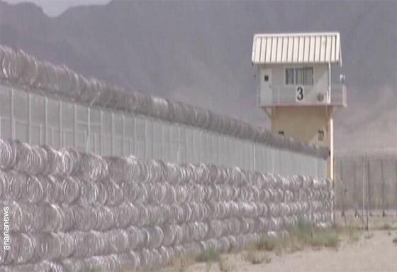 Обмен пленными между США и талибами сорвался из-за слежки
