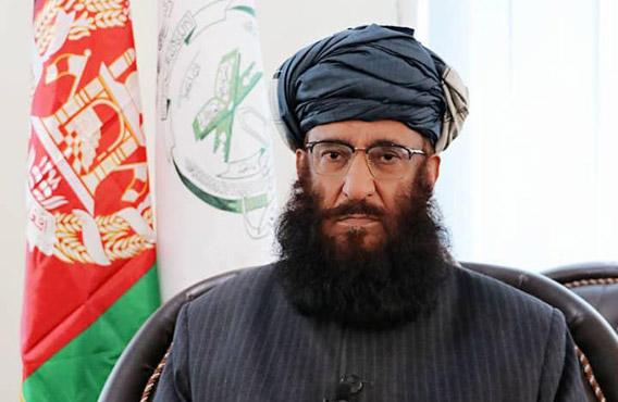 Бывший министр «Талибана»: США продолжают тайные переговоры с талибами