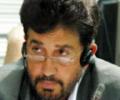 В Кабуле был убит политический обозреватель Вахид Можда