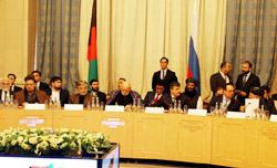 Миссия ООН в Афганистане призвала к скорейшему началу межафганских переговоров