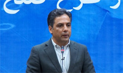 Советник президента Афганистана ответил на критику со стороны представителей СМИ