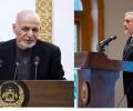 Ракетный обстрел в Кабуле не сорвал двух церемоний инаугурации