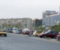 Дежавю в Кабуле