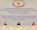 От Узбекистана ждут проведения межафганской встречи