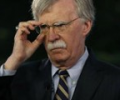 «Пусть Россия позаботится»: Болтон рассказал о взгляде Трампа на Афганистан