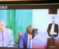 Россия и США призвали сократить уровень насилия в Афганистане