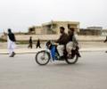 10 лет на востоке или записки русской в Афганистане (ч. 2)