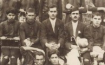 Афганский спорт: история и современность