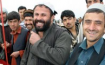 Обычаи и традиции Афганистана