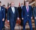 Глобальное потепление привело к охлаждению между Кабулом и Душанбе