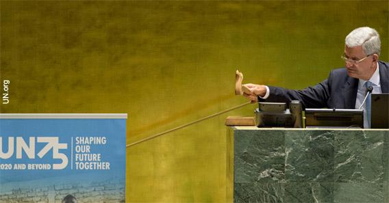 Глобальное соперничество в Афганистане проигрывает региональному сотрудничеству