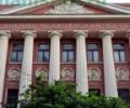 Врачи «Афгана» в экспозиции Военно-медицинского музея