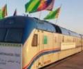 Афганистан и Туркменистан открыли три совместных инфраструктурных проекта